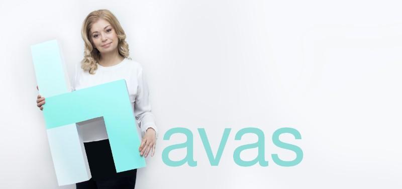 Ivanka Kyutchukova Managing Director