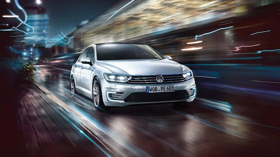 Volkswagen Porsche Bulgaria_Media_slider