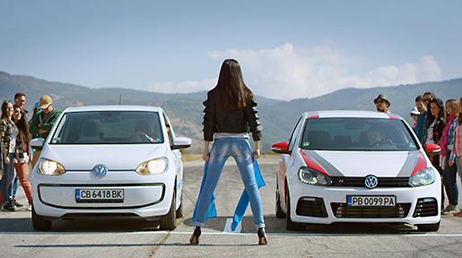 VW-webisodes-thumbnail