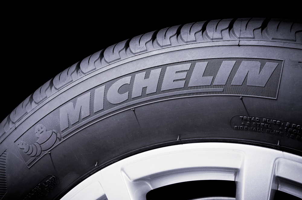 michelin a global company The michelin group is a global company headquartered in clermont-ferrand, france founded in 1880, the michelin group provides tyres to over 170 countries.