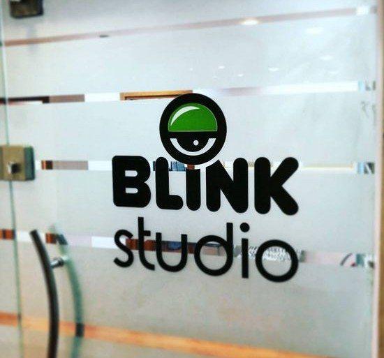havas-blink-medias-sociaux-550x513