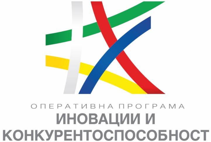 Logo_Konk2